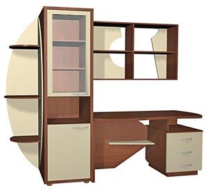 Мебельная студия ренессанс